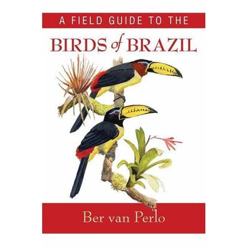 Autor - Ber van Perlo