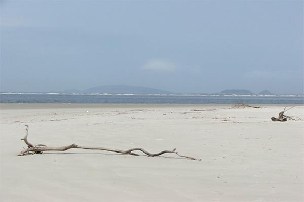 praiadeserta