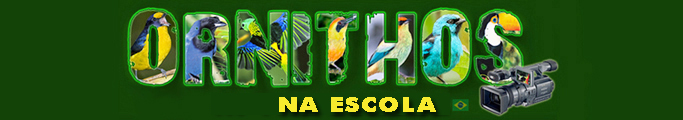 Ornithosnaescola1