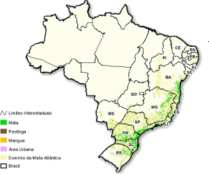mapaatlatica