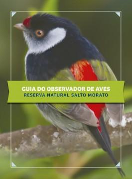 AF_Guia_capa.indd